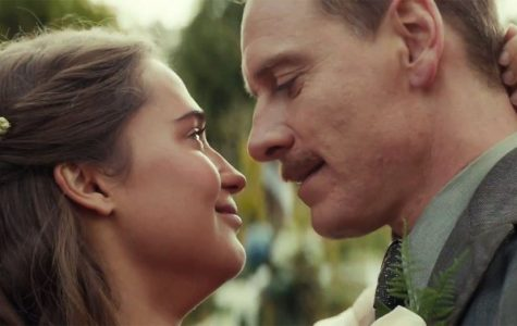 "Derek Cianfrance's adaptation of ""The Light Between Oceans"" A Hit in Theaters!"