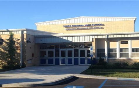Shore Regional High School Transitions to Block Scheduling