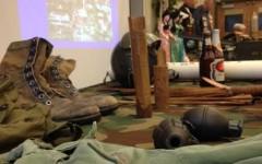 Vietnam Veterans Share Incredible Stories