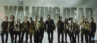 Image source: walkingdead.wikia.com