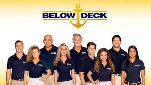 Bravos Reality Show Below Deck Sets Sail for Third Season