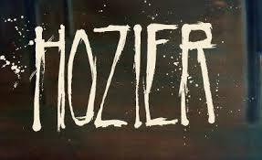 Hozier Performs a Memorable Concert