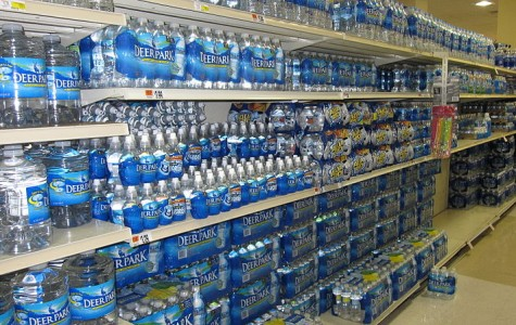 Opinion:  Plan of action needed immediately in Flint water crisis