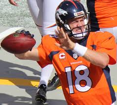 Opinion: This season should be Peyton Manning's last