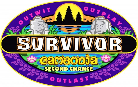 Are the Hidden Immunity Idols Too Hard to Get This Season?