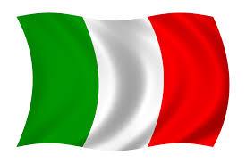 Powerful Earthquake Sends Shock Waves Through Italy
