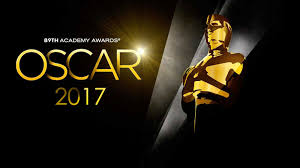 Oscars ratings drop amid political statements