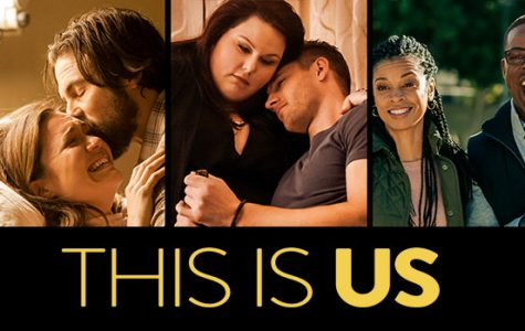 'This Is Us' finale