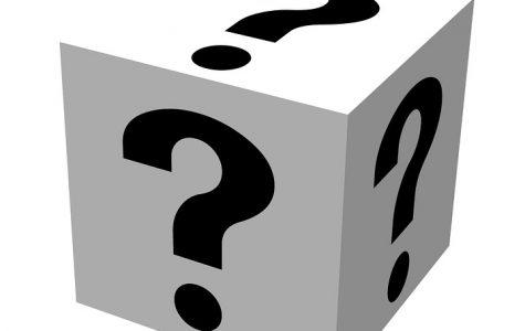 The billion dollar question