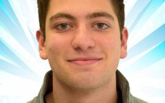 December Student of the Month: Anthony Neyhart