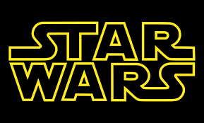 Star Wars franchise set to conclude