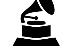 62nd Grammy Awards: Nominees, winners and more!