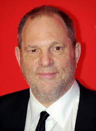 Harvey Weinstein sentenced to 23 years for sexual harassment