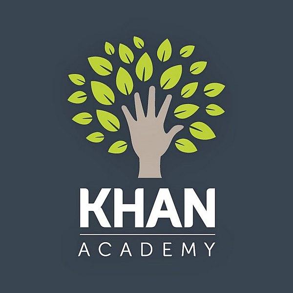 Khan Academy faces financial crisis