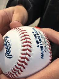 Dodgers Brings Home the MLB [COVID] Championship